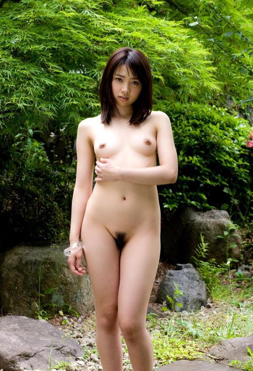千葉・処女風俗嬢の初々しいイラマチオ