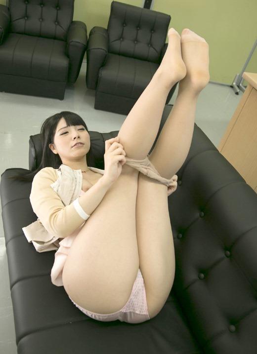 ueharaai04