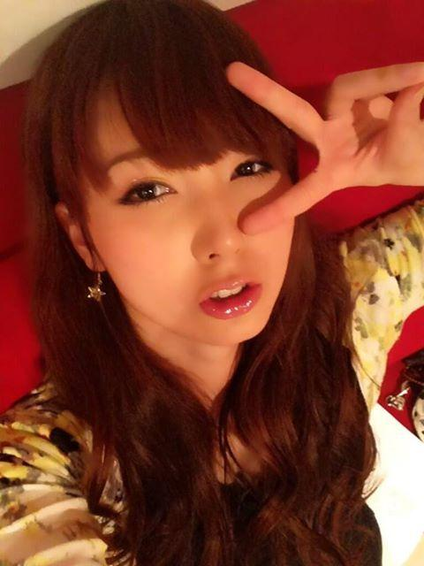 hatanoyui21