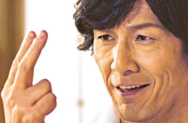 【加藤鷹】人気&個性派AV男優まとめ【吉村卓】