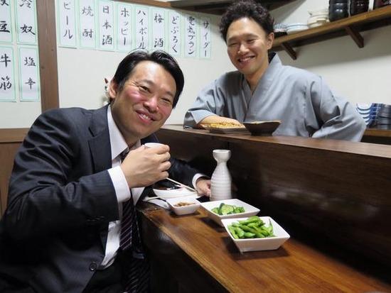 yosimurataku3