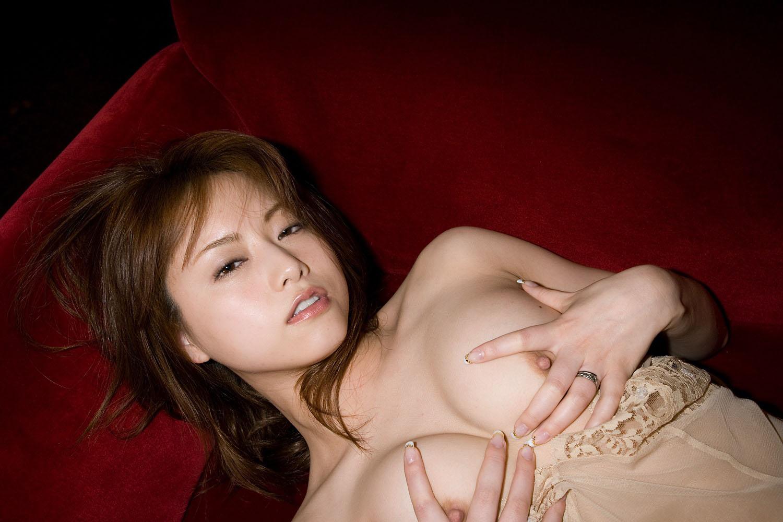 yosizawaakiho22