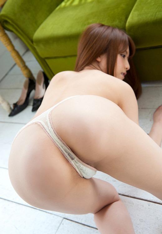 yosizawaakiho6