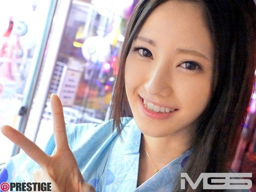 AV女優「桃谷エリカ」が引退!現在は青山の高級デリヘル嬢!?