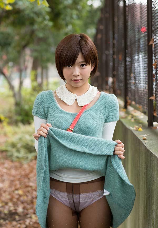 sakura_mana_990_007