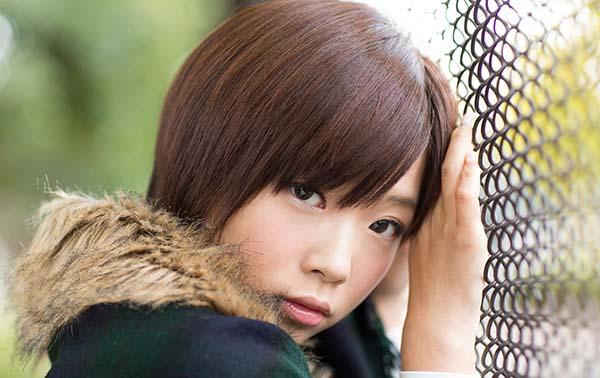 sakura_mana_990_009