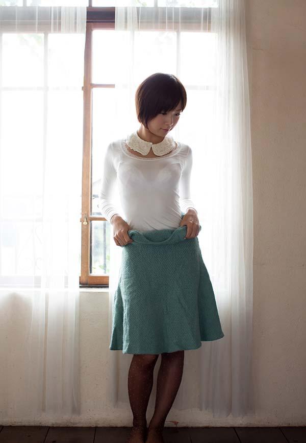 sakura_mana_990_012