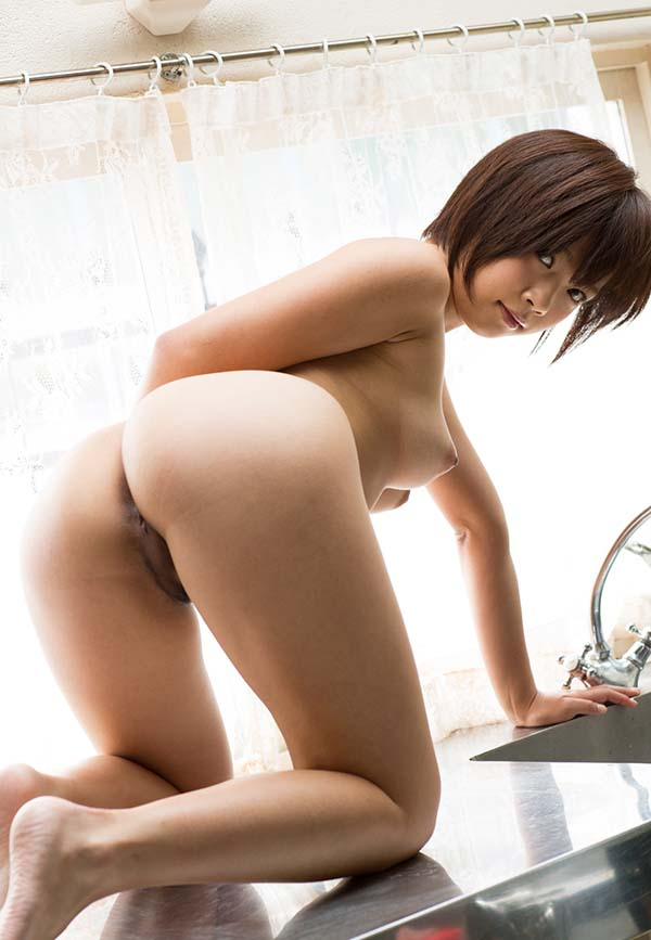 sakura_mana_990_025