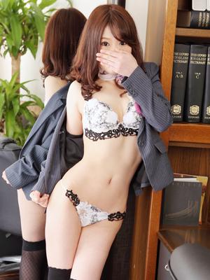 photo_001_150602