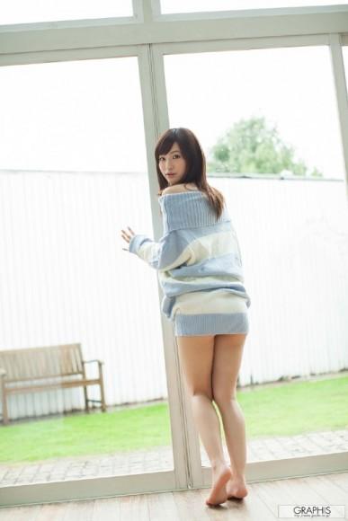 amatsuka_moe_3970-033s