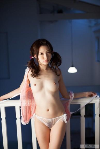 amatsuka_moe_3970-077s