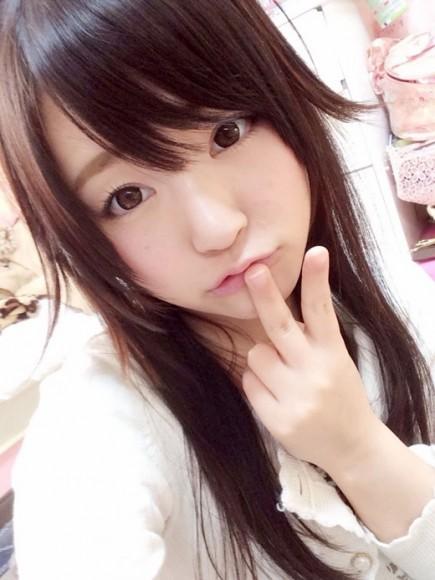 【速報】ロリAV女優 木村つなが池袋&渋谷デリヘル入店!