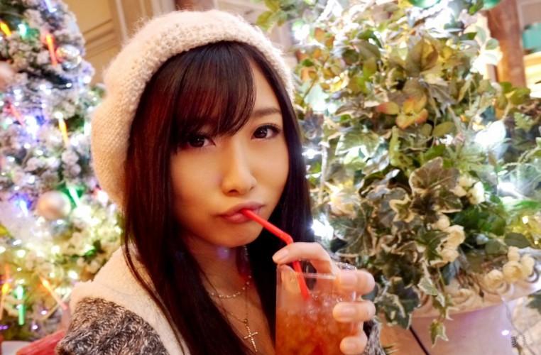 otsuki_hibiki_3188-014