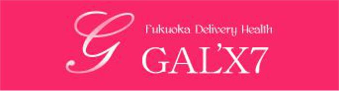 galx7