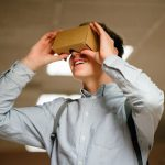 VRで現実を越えた風俗体験を!風俗VRまとめ