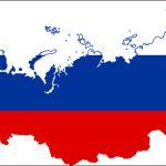 ロシアW杯開幕記念!東京でロシア美女と遊ぼう!