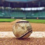 野球観戦の夜遊びは尼崎デリヘル!尼崎おすすめデリヘル5選